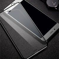 3D ochranné sklo pre iPhone 6,7,8, Úzka hrana, čierna farba