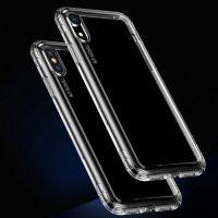 Chráňte svoj iPHONE XR a zároveň zachovajte línie jeho kriviek aj elegantný vzhľad