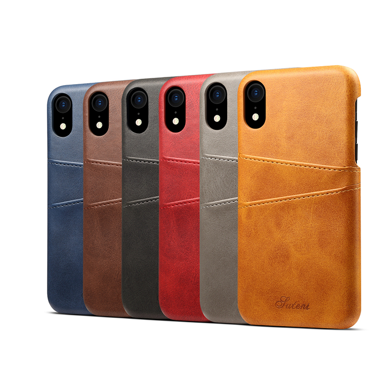 Iphone XS, iPhone XR, iPhone XSMAX, iPhone X, kryt, obal, puzdro