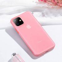 Takto si Váš iPhone 11 zachová štýl a zároveň bude dokonalo chránený