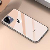 Takto si Váš iPhone 11 zachová štýl a zároveň bude dokonalo chránený.