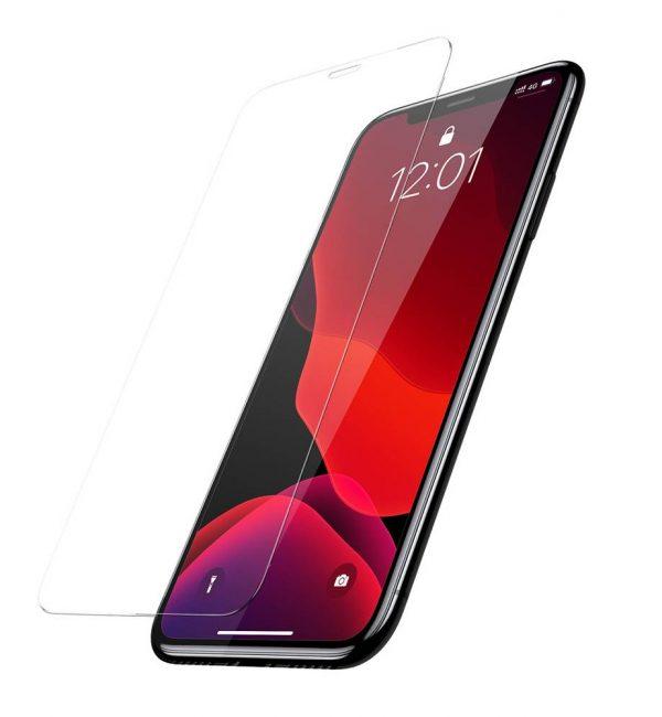 Tvrdené ochranné sklo pre iPhone 11