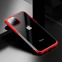 kryt pre iphone 11 pro