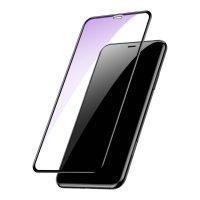 sklo pre iPhone 11 Pro