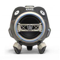 Bluetooth reproduktor Gravastar G2 Venus 10W Dawn White