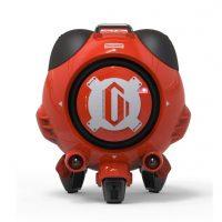 Bluetooth reproduktor Gravastar G2 Venus 10W Flare Red.