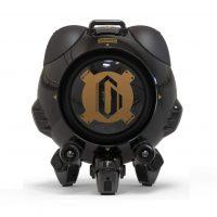 Bluetooth reproduktor Gravastar G2 Venus 10W Shadow Black.