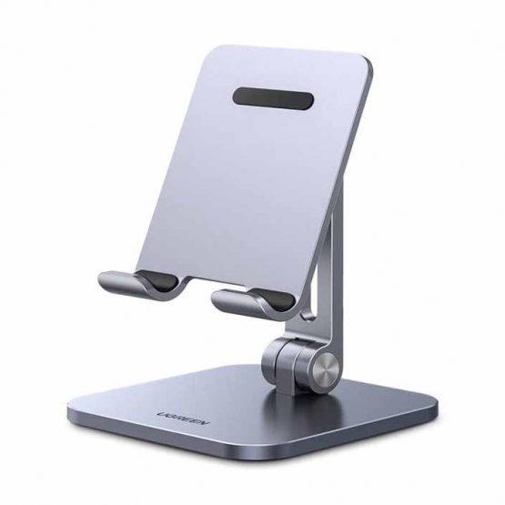 Skladací stojan pre smartfón UGREEN